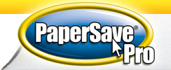 Paper Save Pro