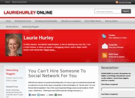 Social Networking Club
