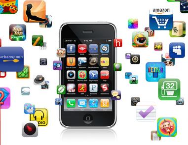 mobile-apps-development