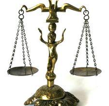 paralegal-salary