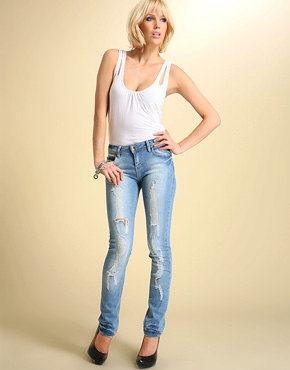 jeans-clothing
