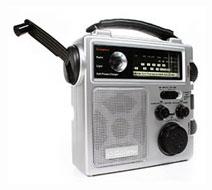 windup-radio