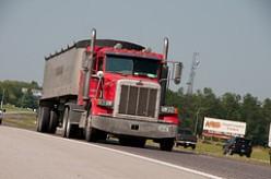 truck-leasing