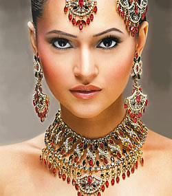 india-kewelry