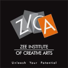 kB · jpeg, Zica Results http://www.pic2fly.com/Zica+Courses.html