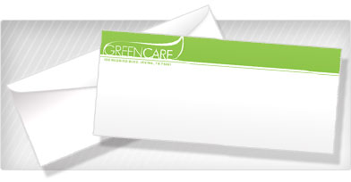 Envelopes Printingcheap Envelopes - picture printers