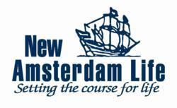 new-amsterdam