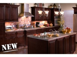 NJ Cabinet Outlet Opens Kitchen Cabinet Showroom in NJ | PHB ...