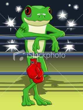 frog-cartoon