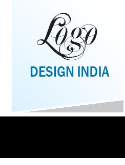 logo design india creates custom and affordable logos with high roi phb news phb news