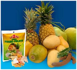 la2pu-mixed-fruit