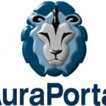 AuraPortal Adds New U.S. Channel Partner AJC United