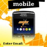 "AyoWorld Announces Winner of ""Win a BlackBerry"" Facebook Contest"