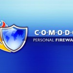 Comodo CEO Named Finalist for Entrepreneur of the Year Award in InfoSecurity's 2011 Global Excellence Awards