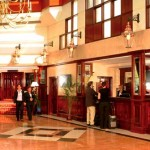 Choose D4 Hotels When Staying in Dublin, Ireland