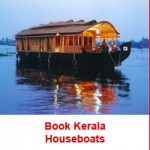 Travel and Vacation: Kerala Tour Packages