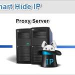 Smart Hide IP – Hide Your IP Effectively!