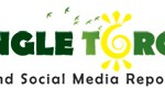 Jungle Torch Releases Free Social Media Tool