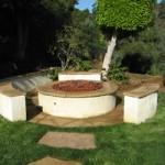 Custom Outdoor Design Services By FainForestLA