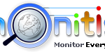 Monitis Adds Monitoring Location in Mexico
