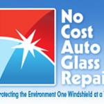 No Cost Auto Glass Repair Creates A New Era In Auto Dealerships Service Centers