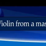 Violin Lessons Business: Violin Master Pro: Your Gateway To Superb Performance