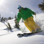 Kirkwood Ski Resort Brings New Light to Avalanche Awareness and Preparedness