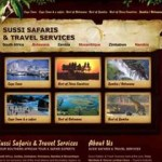 Sussi Safaris Is Now Bonded With National Members Of SATSA