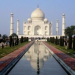 IHR launches Exclusive Video channel on YouTube Dedicated to India Tour & Travels