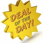 Buckaroo Helps Small Businesses Run Daily Deal Promotions