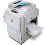Copy Machine Leasing Is A Viable Option for New Businesses