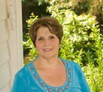 Elaine VonCannon Joins Coldwell Banker Traditions Selling Real Estate in Williamsburg VA