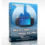 Christmas Bombing – Giveaway & Crazy Deals on Multimedia Software in BlazeVideo, Inc