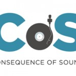 Consequence of Sound Unveils Mobile App