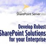 Agiline LLC To Introduce SharePoint Support Services