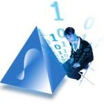 EffectiveSoft Releases Summarizer Plug-in For Internet Explorer