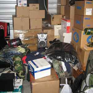 & Where Can I Find Storage Unit Auctions? - PHB News : PHB News