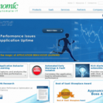 Appnomic Systems Launches AppsOne 4.0 for Early Detection of Application Performance Issues