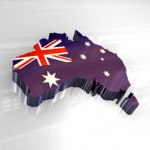 Australia – Working Holiday Visa Requirements – National Visas