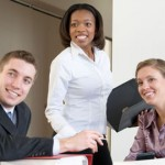 Paralegal Program is an Innovative Way to Learn and Grow