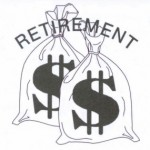 US Retirement Income Market Analysis