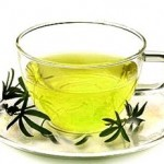 Cut Down Calories and Excess Fat with Slimming Tea