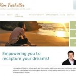 Ken Foreteller's Calgary Counselling Services and Life Coaching Program