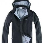 Marmot and North Face Lines Available from TGSTORE Spring 2013