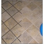 Environment-Friendly Residential And Commercial Tile Cleaning San Antonio