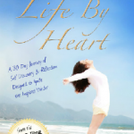 "Elle Febbo Launches ""Life By Heart"""