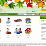 MapleMe.com Announces Unlimited Free Classifieds for India, USA and UK