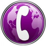 LeadsRain.com Announce Cloud Based Auto Dialer Software