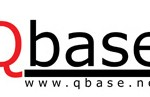 Streamline Your Marketing Strategy at qbase.net