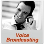 LeadsRain.com Announce To Launch Voice Broadcasting Services